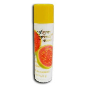 Hawaii Forever Florals Lip Balm Stick Ginger Guava
