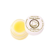 Hinoki Balm 5ml lip balm by Chidoriya