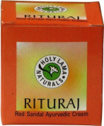 Holy Lama Rituraj Cream 50gm