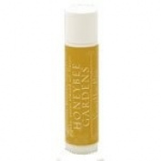 Honeybee Gardens Lip Care Vanilla Pie 5ml tubes