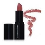 Hyperreal Nourishing Lip Colour