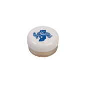 Indiana State Lip Balm 'Sycamores Offical Logo'