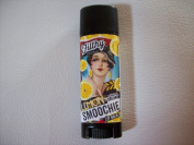 Lemon Cream Smoochie Lip Balm