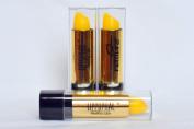 Lippophae Healthy Lips