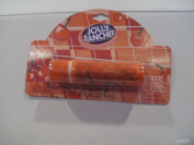 Lotta Luv Jolly Rancher Cherry Mega Lip Balm