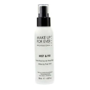 Make Up For Ever Mist & Fix (Make Up Fixer Mist) - 125ml/4.22oz