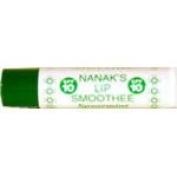 Nanak's Lip Smoothees Spearmint 5ml tubes