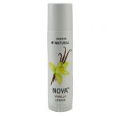 Noya Vanilla Lip Balm