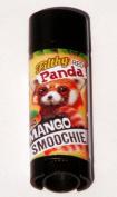Ono Mango Smoochie Lip Balm .440ml tube