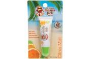 The Original Panama Jack Citrus Mist Lip Gloss
