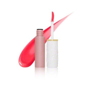 Paul and Joe Beaute Holiday 2013 Collection Glossy Lip Colour 5ml