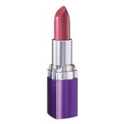 Rimmel Moisture Renew Lipstick, Piccadilly Pink 5ml
