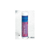 Soothing Touch Lip Balm Pmgrnt Tube 5ml