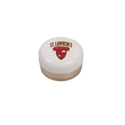 St. Lawrence Lip Balm 'Saints Shield'