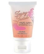 Tasty Twist Oral-Gasm Enhancer Balm - Orange Dreamsicle