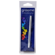 VLCC Groome Mini Retractable Lip Brush 1pc