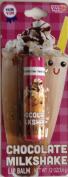 Yum Yum Chocolate Milkshake Lip Balm