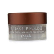 Fresh Sugar Lip Polish 20ml