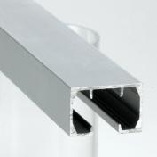 Performax Unisex Scrub Pants ( PANT, SCRUB, 950 W/ELAS, PMAX, CEIL, 5XL ) 1 Each / Each