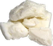 100% Pure Unrefined Raw SHEA BUTTER - (3 Pound) from the nut of the African Ghana Shea Tree