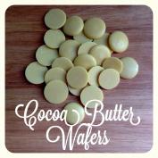 Cocoa/Cacao Butter Unrefined Organic Raw Fresh Pure Natural 120ml