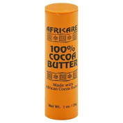 Africare 100% Cocoa Butter 30ml