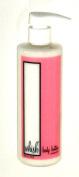 Whish XL Pomegranate Body Butter Pump - 470ml