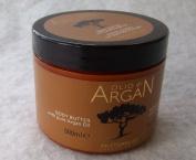 Phytorelax Olio di Argan Body Butter, 500ml