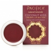Pacifica Coconut Kiss Creamy Lip Butter - Blissed Out