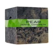Zents Pear Concreta Shea Butter Balm For Women 37.5Ml/1.25Oz