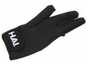 HAI Thermal Styling Glove (Black) Bath and Body Skincare