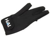 HAI Thermal Styling Glove (Black) Bath and Body Skincare