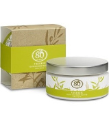 80 Acres Verde Olive Oil Body Butter 240ml