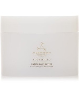 Aromatherapy Associates Enrich Body Butter-200ml