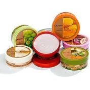 Delon+ Mix-and-Match Body Butter