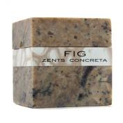 Zents Fig Concreta Shea Butter Balm For Women 37.5Ml/1.25Oz