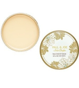 Paul & Joe Beaute Treatment Balm - Scent - Original