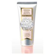 FERNANDA FRAGRANCE BODY BUTTER AMOR SABONETE