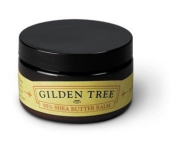 Gilden Tree Shea Butter Balm