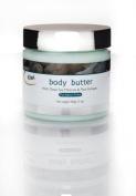 Jericho Dead Sea Body Butter Kiwi 210ml