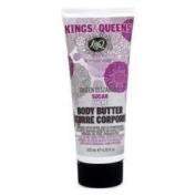 Kings & Queens by (WOMEN) - 224184