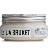 No. 016 Natural Shea Butter 100 g by L:A Bruket