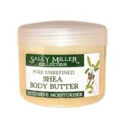 Pure Unrefined Grade A Shea Butter
