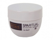 SpaRitual Look Inside Bath Salts (N/A) Bath and Body Skincare