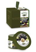 Venus Secrets Aromatherapy Body Butter with Organic Olive & Aloe Vera
