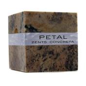 Zents Petal Concreta Shea Butter Balm For Women 37.5Ml/1.25Oz