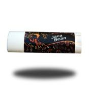 Joshua Tree Java Bean Organic Lip Balm