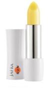 Jafra Sunscreen Protector Lipstick SPF 15, .440ml
