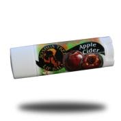 Joshua Tree Apple Cider Organic SPF 15 Lip Balm