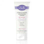 Belli Skin Care - Stretchmark Minimising Cream - 190ml